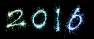 2015-12-15-1450164883-1061198-2016yay